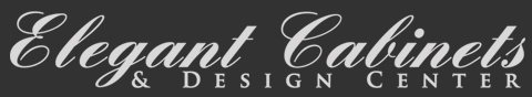 Elegant Cabinets & Design Center