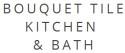 Bouquet Tile Kitchen and Bath