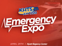 Emergency Expo - 2015