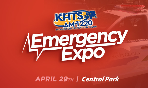 2017 KHTS Emergency Expo Slider
