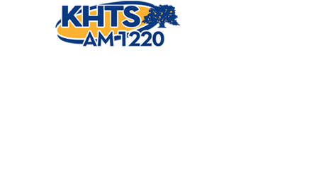 | 2015 KHTS Home and Garden Show