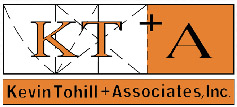 Kevin Tohill and Associates