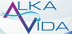Alka Vida Inc.