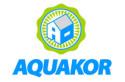 Aquakor, Inc.