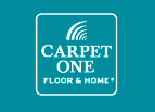 Brent's Carpet One