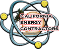 California Energy Contractors