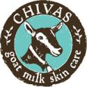Chivas Goat Milk Skin Care