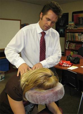 Dr Polucki Back Pain Relief