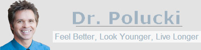 Dr. Thomas Polucki - Santa Clarita Chiropractor