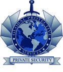 Global Protective Services