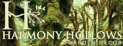 Harmony Hollows