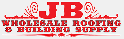 JB Wholesale Roofing And Building Supplies