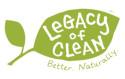 Legacy of Clean
