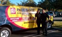 Paul Davis Emergency Services Valencia