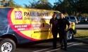 Paul Davis Emergency Services Valencia
