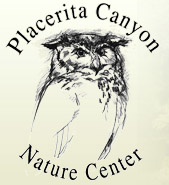 Placerita Canyon Nature Center