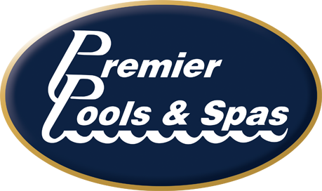 Premier pools and spas2018 santa clarita home and garden for Pool and garden show