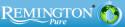 Remington Water Company