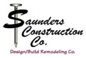 Saunders Construction Company