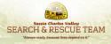 Santa Clarita Valley Search and Rescue Team