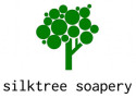 Silktree Soapery