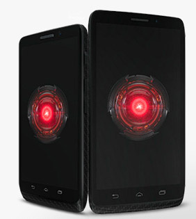 Get an affordable price on Verizon cell phones with Cellular selectcarapp.ml Contract Required· % Guaranteed to Work· Fast Same-Day Shipping· Free Shipping Over $,+ followers on Twitter.