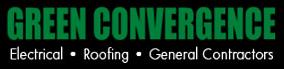 Green Convergence