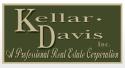 Kellar-Davis Real Estate