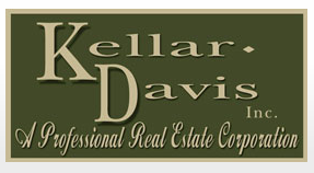 Kellar-Davis Real Estate
