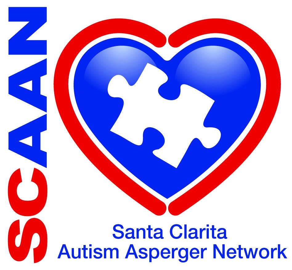 Santa Clarita Autism Asperger Network 2018 Santa Clarita