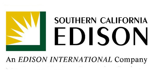Southern California Edison2018 Santa Clarita Home And
