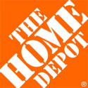 Home Depot in Santa Clarita