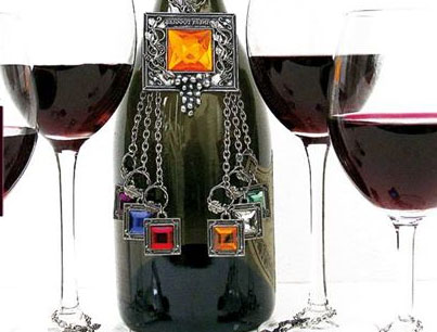 Winery Toggles