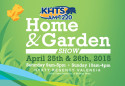 2015 Santa Clarita Home and Garden Show