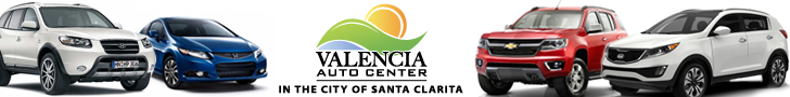 ValenciaAutoCenter-HG-Banner