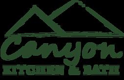Canyon Kitchen And Bath 2015 Khts Home And Garden Show2019 Khts Santa Clarita Home And