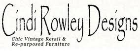 Cindi Rowley Designs