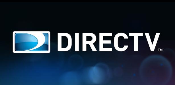 Premier Tv Directv 2015 Khts Home And Garden