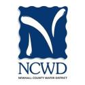 NCWD Logo