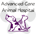 Advanced Care Animal Hospital