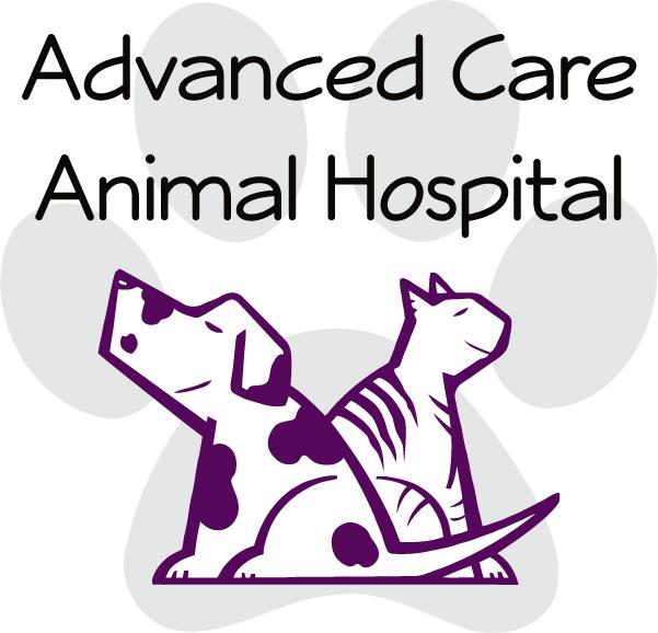 Advanced Care Animal Hospital