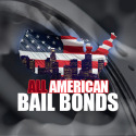 All-American-Bail-Bonds