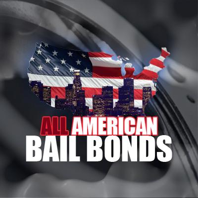 All-American-Bail-Bonds