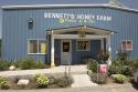 Bennett Honey Farm
