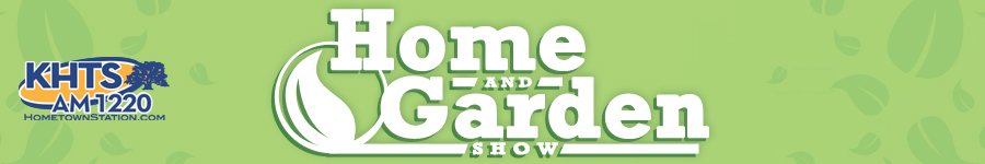KHTS Santa Clarita Home and Garden Show