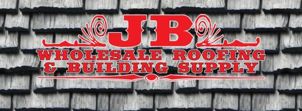 JB-WholeSale-Roofing-And-Building-Supply