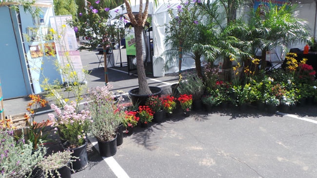 About Khts Santa Clarita Home And Garden Show2018 Santa