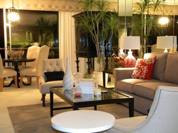 Ruben Haynes Designs 2015 KHTS Home And Garden Show2018 Santa Clarita Hom