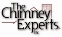 Chimney Experts - Santa Clarita Home and Garden Show