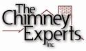 Chimney Experts